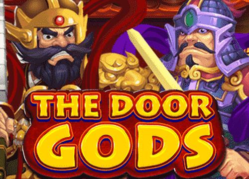 The Door Gods Slots  (KA Gaming)