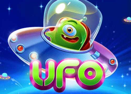 UFO Slots  (KA Gaming)