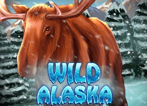 Wild Alaska Slots  (KA Gaming)