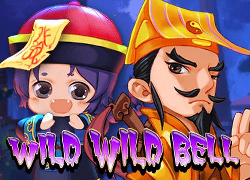 Wild Wild Bell Slots  (KA Gaming)