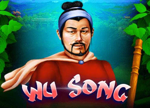 Wu Song Slots  (KA Gaming)