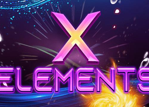 X-Elements Slots  (KA Gaming)