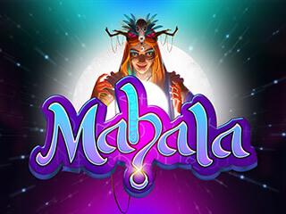 Mahala Slots  (Spinmatic)