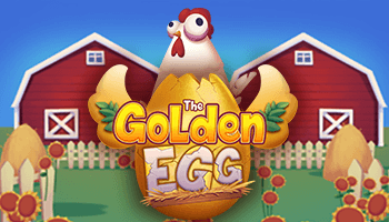 The Golden Egg Slots  (Spinmatic)