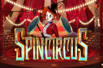 SpinCircus Slots  (Spinmatic)