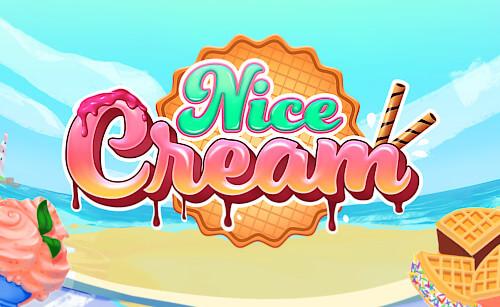 NiceCream Slots  (Spinmatic)