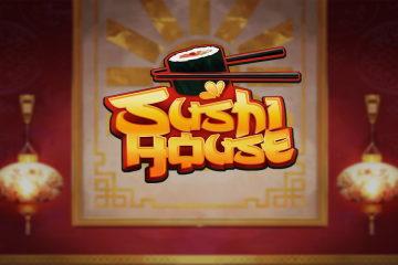 Sushi House Slots  (Spinmatic)