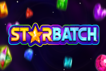 Starbatch Slots  (Spinmatic)