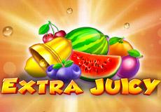 Extra Juicy™ Slots  (Pragmatic Play)
