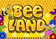 Bee Land Slots  (Pragmatic Play)