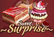Sweet Surprise Slots  (Pragmatic Play)