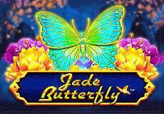 Jade Butterfly Slots  (Pragmatic Play)