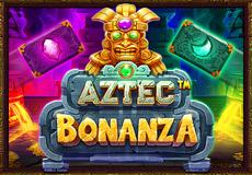 Aztec Bonanza™ Slots  (Pragmatic Play)
