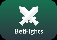 Betfights Slots  (Bet Construct VGS)