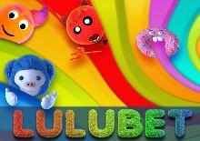 LuluBet Slots  (BetConstruct)