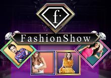 Fashion Show Automaty (BetConstruct)