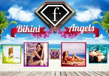 Bikini Angels Slots  (BetConstruct)