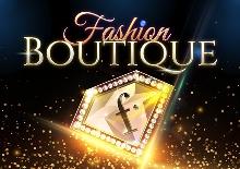 Fashion Boutique Slots  (BetConstruct)