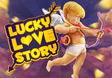 Lucky Love Story Slots  (BetConstruct)