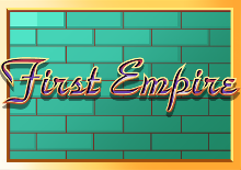 First Empire Slots  (BetConstruct)