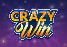 Crazy Win Slots  (BetConstruct)