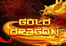 Gold Dragon Arcade  (BetConstruct)