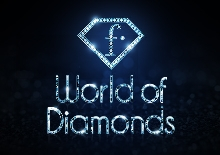 World of Diamond Slots  (BetConstruct)