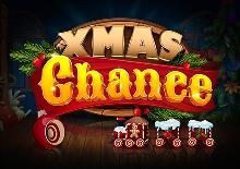 Xmas Chance Slots  (BetConstruct)