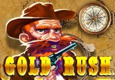 Gold Rush Slots  (BetConstruct) PLAY IN DEMO MODE OR FOR REAL MONEY