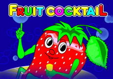 Fruit Cocktail Slots  (BetConstruct)