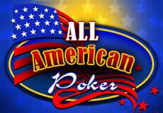 All American Poker Poker  (BetConstruct)