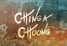 Chinga Choong Slot