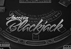 American Blackjack Table  (Betsoft Gaming)