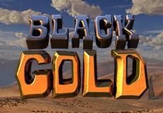 Black Gold Slots  (Betsoft Gaming)