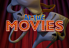 At the Movies Slots  (Betsoft Gaming)