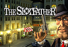 The Slotfather JP Slots Mobile (Betsoft Gaming)