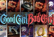 Good Girl, Bad Girl Mobile Slots Mobile (Betsoft Gaming)