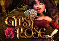 Gypsy Rose Slots  (Betsoft Gaming)