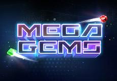 Mega Gems Pula (Betsoft Gaming)