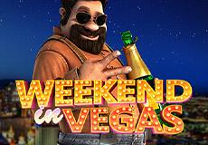 Weekend In Vegas Slots Mobile (Betsoft Gaming)