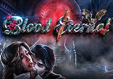 Blood Eternal Slots  (Betsoft Gaming)