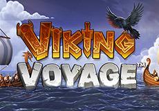 Viking Voyage Slots  (Betsoft Gaming)