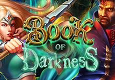 Book of Darkness Slots  (Betsoft Gaming)