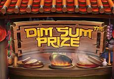 Dim Sum Prize Slots  (Betsoft Gaming)