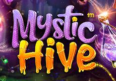 Mystic Hive Slots  (Betsoft Gaming)