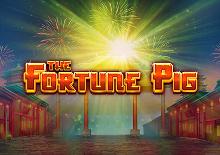Fortune Pig Slots  (iSoftBet)