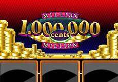 Million Cents HD Slots  (iSoftBet)