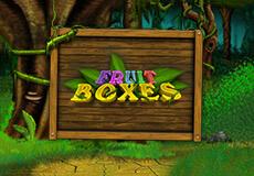 Fruit Boxes Slots  (iSoftBet)