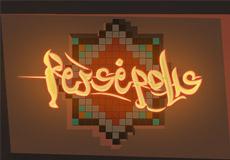 Persepolis Slots  (BetConstruct)