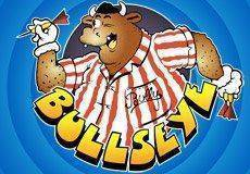 Bullseye Slots  (Microgaming) PLAY IN DEMO MODE OR FOR REAL MONEY